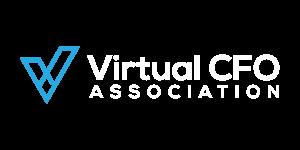 Virtual CFO Association