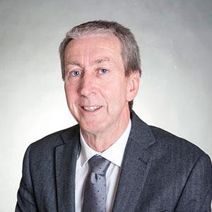 Tony Telfer