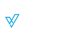 virtual cfo association logo